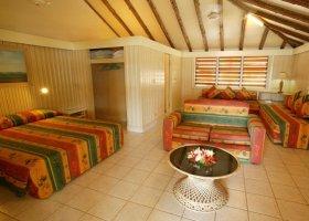 fidzi-hotel-plantation-island-resort-008.jpg