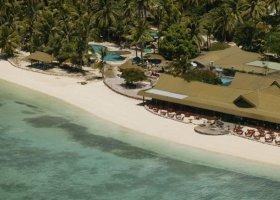 fidzi-hotel-plantation-island-resort-010.jpg