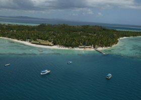 fidzi-hotel-plantation-island-resort-011.jpg