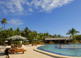 fidzi-hotel-plantation-island-resort-012.jpg