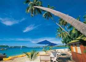 fidzi-hotel-plantation-island-resort-013.jpg