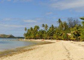fidzi-hotel-plantation-island-resort-015.jpg