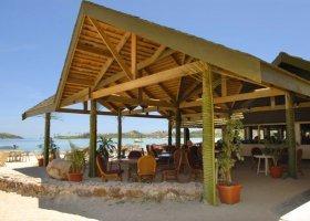 fidzi-hotel-plantation-island-resort-016.jpg