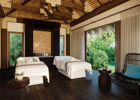fidzi-hotel-six-senses-fiji-030.jpg