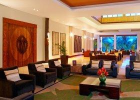 fidzi-hotel-sofitel-fiji-076.jpg
