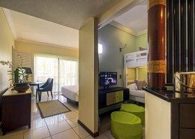fidzi-hotel-sofitel-fiji-125.jpg