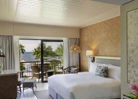 fidzi-hotel-sofitel-fiji-130.jpg