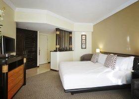 fidzi-hotel-sofitel-fiji-136.jpg