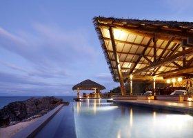 fidzi-hotel-tadrai-island-resort-046.jpg