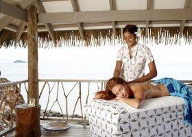 fidzi-hotel-tadrai-island-resort-049.jpg