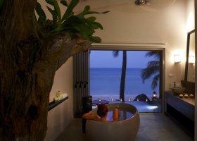 fidzi-hotel-tadrai-island-resort-053.jpg