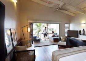 fidzi-hotel-tadrai-island-resort-055.jpg