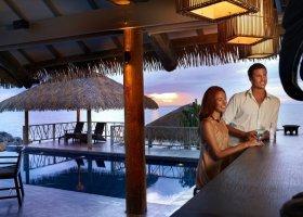 fidzi-hotel-tadrai-island-resort-056.jpg