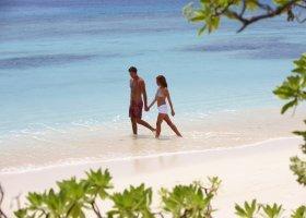 fidzi-hotel-tadrai-island-resort-060.jpg