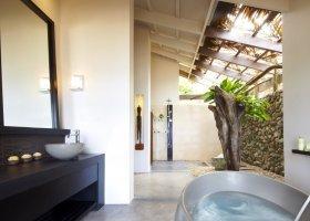 fidzi-hotel-tadrai-island-resort-061.jpg
