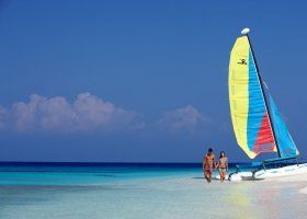 fidzi-hotel-tadrai-island-resort-063.jpg