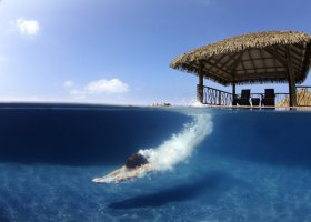 fidzi-hotel-tadrai-island-resort-065.jpg