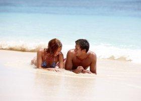 fidzi-hotel-tadrai-island-resort-067.jpg