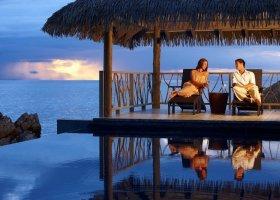 fidzi-hotel-tadrai-island-resort-068.jpg