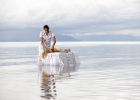 fidzi-hotel-tadrai-island-resort-071.jpg
