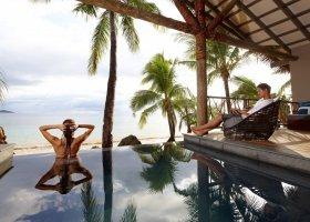 fidzi-hotel-tadrai-island-resort-072.jpg