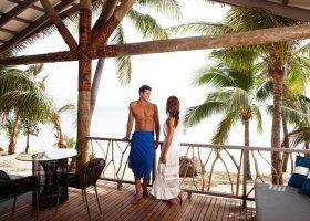 fidzi-hotel-tadrai-island-resort-075.jpg