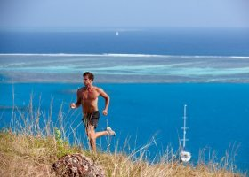 fidzi-hotel-tadrai-island-resort-077.jpg