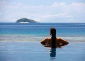 fidzi-hotel-tadrai-island-resort-082.jpg