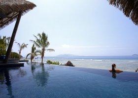 fidzi-hotel-tadrai-island-resort-083.jpg