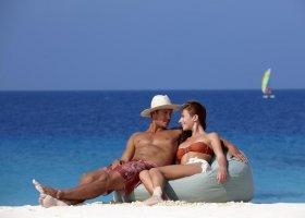fidzi-hotel-tadrai-island-resort-085.jpg