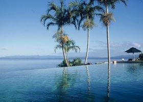fidzi-hotel-taveuni-island-resort-spa-009.jpg
