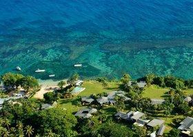fidzi-hotel-taveuni-island-resort-spa-012.jpg