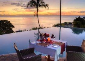 fidzi-hotel-taveuni-island-resort-spa-015.jpg