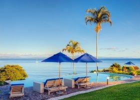 fidzi-hotel-taveuni-island-resort-spa-017.jpg