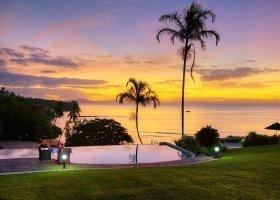fidzi-hotel-taveuni-island-resort-spa-018.jpg