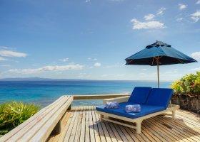 fidzi-hotel-taveuni-island-resort-spa-019.jpg