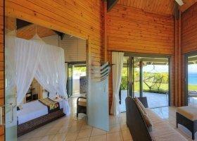 fidzi-hotel-taveuni-island-resort-spa-020.jpg