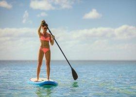 fidzi-hotel-taveuni-island-resort-spa-024.jpg