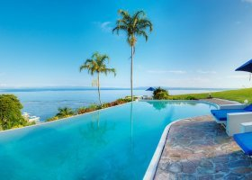 fidzi-hotel-taveuni-island-resort-spa-025.jpg