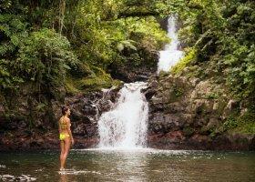 fidzi-hotel-taveuni-island-resort-spa-028.jpg