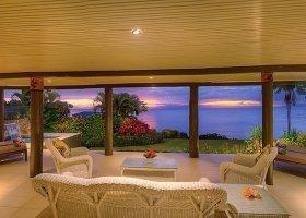 fidzi-hotel-taveuni-island-resort-spa-030.jpg