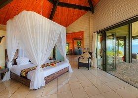 fidzi-hotel-taveuni-island-resort-spa-031.jpg