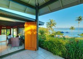 fidzi-hotel-taveuni-island-resort-spa-032.jpg