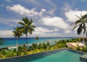 fidzi-hotel-taveuni-palms-011.jpg