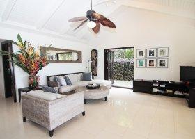 fidzi-hotel-taveuni-palms-012.jpg