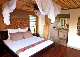 fidzi-hotel-taveuni-palms-013.jpg