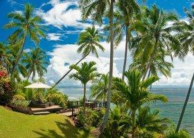 fidzi-hotel-taveuni-palms-014.jpg