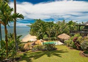 fidzi-hotel-taveuni-palms-015.jpg