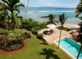 fidzi-hotel-taveuni-palms-016.jpg