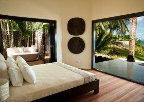 fidzi-hotel-taveuni-palms-017.jpg